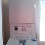 gas boiler repair southampton